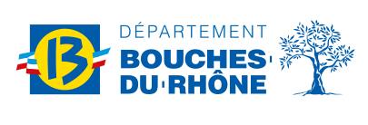Le Conseil départemental des Bouches-du-Rhone